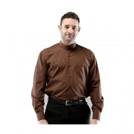 http://anfiloquio.es/252-thickbox_default/camisa-ml-caballcuello-mao.jpg