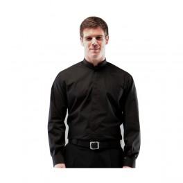 http://anfiloquio.es/253-thickbox_default/camisa-ml-caballero-cuello-mao-botonadura-oculta.jpg