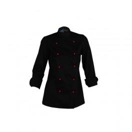 http://anfiloquio.es/26-thickbox_default/chaqueta-cocina-mujer.jpg