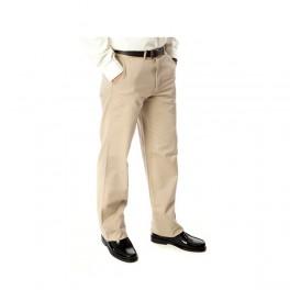 http://anfiloquio.es/260-thickbox_default/pantalón-caballero-tipo-chino-colores.jpg