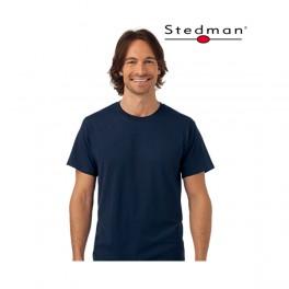 http://anfiloquio.es/264-thickbox_default/camiseta.jpg