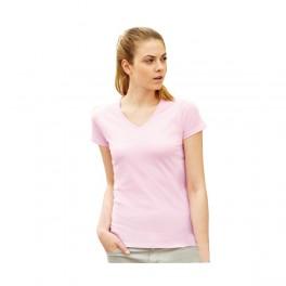 http://anfiloquio.es/265-thickbox_default/camiseta-mangfa-corta-de-mujer.jpg