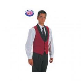 http://anfiloquio.es/272-thickbox_default/caballero-con-solapa-combinado.jpg