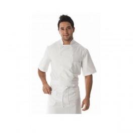 http://anfiloquio.es/29-thickbox_default/chaqueta-cocina-manga-corta-hombre.jpg