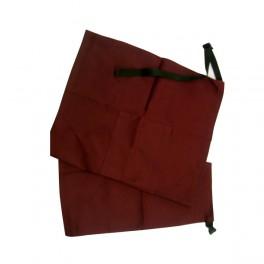 http://anfiloquio.es/296-thickbox_default/delantal-barra-con-bolsillo-central.jpg