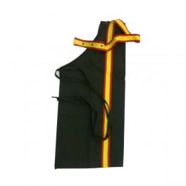 http://anfiloquio.es/300-thickbox_default/delantal-cocina-bandera-españa.jpg