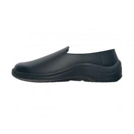 http://anfiloquio.es/307-thickbox_default/zapato-codeor-negro.jpg