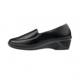 http://anfiloquio.es/311-thickbox_default/zapato-mujer-camarera-codeor.jpg