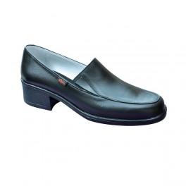 http://anfiloquio.es/313-thickbox_default/zapato-de-mujer-salon.jpg