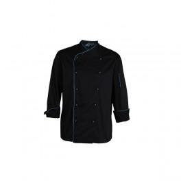 http://anfiloquio.es/36-thickbox_default/chaqueta-cocina-hombre-manga-larga.jpg