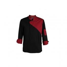 http://anfiloquio.es/37-thickbox_default/chaqueta-cocina-hombre-combinada.jpg