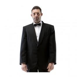 http://anfiloquio.es/374-thickbox_default/chaqueta-de-hombre-de-smoking-sin-forro.jpg