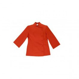 http://anfiloquio.es/39-thickbox_default/chaqueta-cocina-mujer-.jpg