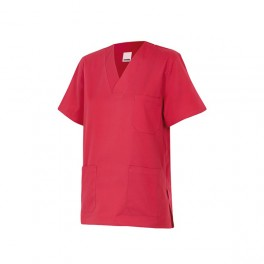 http://anfiloquio.es/411-thickbox_default/chaqueta-sanitario.jpg