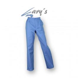 http://anfiloquio.es/510-thickbox_default/pantalon-sanitario-unisex.jpg
