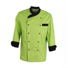 http://anfiloquio.es/653-thickbox_default/chaqueta-de-cocina-parís.jpg