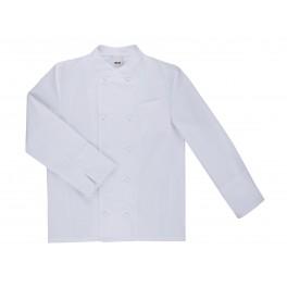 http://anfiloquio.es/663-thickbox_default/chaqueta-de-cocina-de-hombre-manga-larga-top-chef.jpg