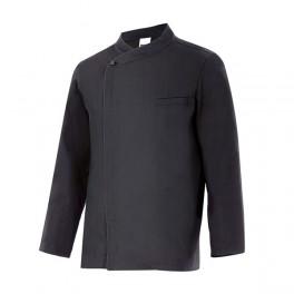 http://anfiloquio.es/670-thickbox_default/chaqueta-de-cocina-top-chef-de-hombre-manga-larga.jpg