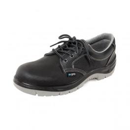 http://anfiloquio.es/735-thickbox_default/zapato.jpg