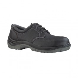 http://anfiloquio.es/736-thickbox_default/zapato-.jpg