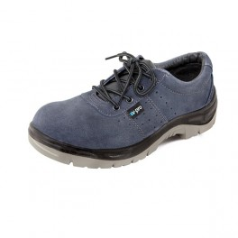 http://anfiloquio.es/737-thickbox_default/zapato-.jpg