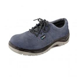 http://anfiloquio.es/738-thickbox_default/zapato.jpg