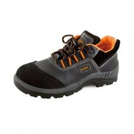 http://anfiloquio.es/739-thickbox_default/zapatop.jpg