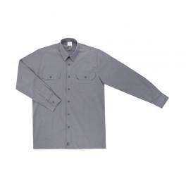 http://anfiloquio.es/740-thickbox_default/camisa.jpg