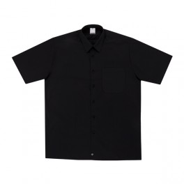 http://anfiloquio.es/746-thickbox_default/camisa-maga-corta-de-hombre.jpg