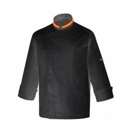 http://anfiloquio.es/758-thickbox_default/chaqueta-cocina-españa.jpg