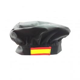 http://anfiloquio.es/764-thickbox_default/gorro-seta-españa.jpg