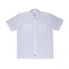 http://anfiloquio.es/776-thickbox_default/camisa.jpg