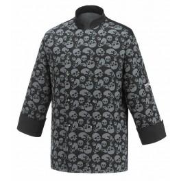 http://anfiloquio.es/832-thickbox_default/chaqueta-cocina-estampada.jpg