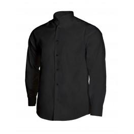 http://anfiloquio.es/840-thickbox_default/camisa-ml-de-hombre-cuello-mao.jpg