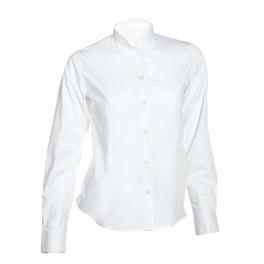 http://anfiloquio.es/865-thickbox_default/camisa-de-trabajo-de-mujer-de-cuello-mao.jpg