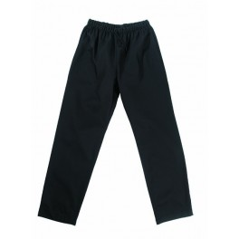 http://anfiloquio.es/867-thickbox_default/pantalon-de-cocina-unisex.jpg