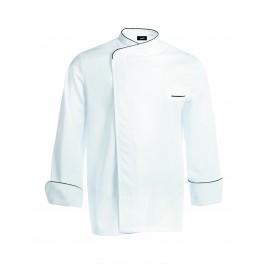 http://anfiloquio.es/869-thickbox_default/chaqueta-cocina-hombre-transpirable.jpg