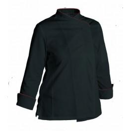 http://anfiloquio.es/872-thickbox_default/chaqueta-cocina-mujer-transpirable.jpg