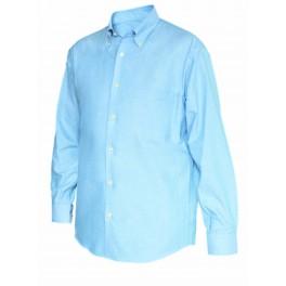http://anfiloquio.es/876-thickbox_default/camisa-de-hombre-oxford.jpg
