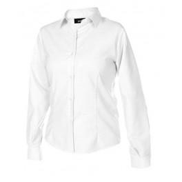 http://anfiloquio.es/878-thickbox_default/camisa-oxford-de-srta.jpg