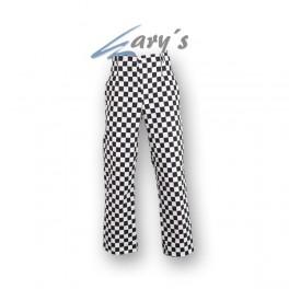 http://anfiloquio.es/9-thickbox_default/pantalon-cocina-cuadros.jpg