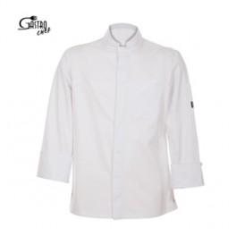 http://anfiloquio.es/908-thickbox_default/chaqueta-de-caballero.jpg