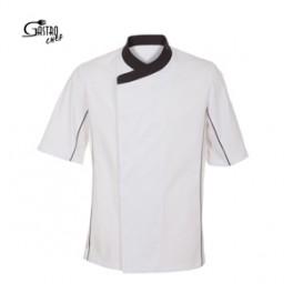http://anfiloquio.es/932-thickbox_default/chaquetilla-cocina-cab.jpg