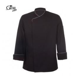 http://anfiloquio.es/933-thickbox_default/chaquetilla-cocina-cab-negra.jpg
