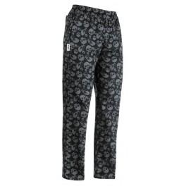 http://anfiloquio.es/967-thickbox_default/pantalon-estampado-unisex.jpg