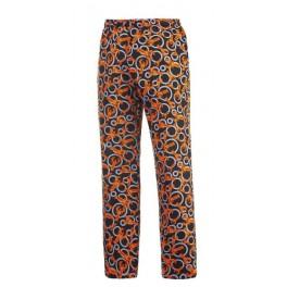 http://anfiloquio.es/973-thickbox_default/pantalon-estampado-unisex.jpg